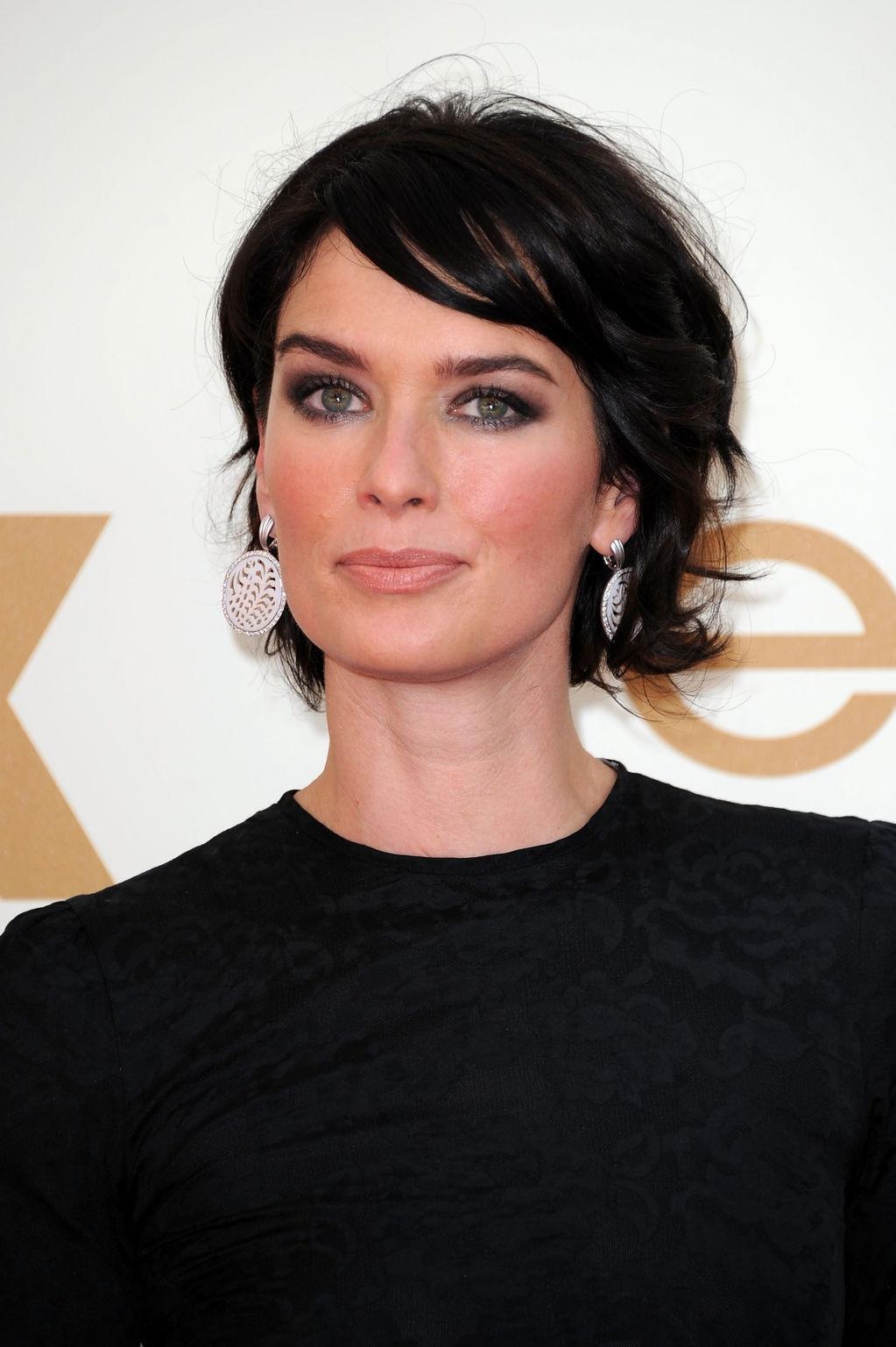 Lena_Headey_Primetime_Emmy_Awards_2014
