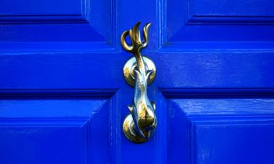 16 Powerful Affirmations from The Secret Door to Success by Florence Shinn