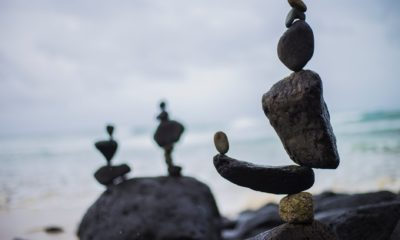 The Top 6 Powerful Meditations of the Unbounded Thinker
