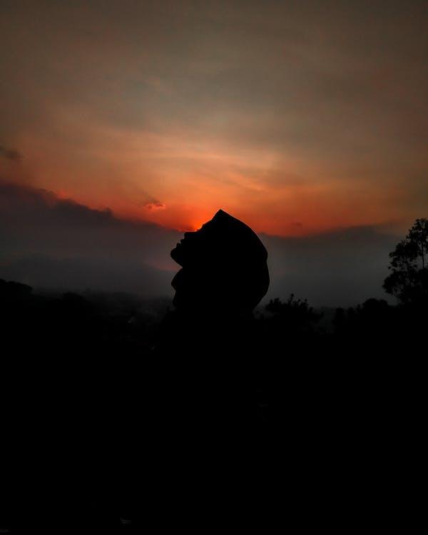 The Dark Side of Spiritual Awakening